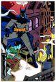 Batman 0595
