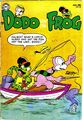 Dodo and the Frog Vol 1 82