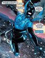 Blue Beetle Jaime Reyes 020