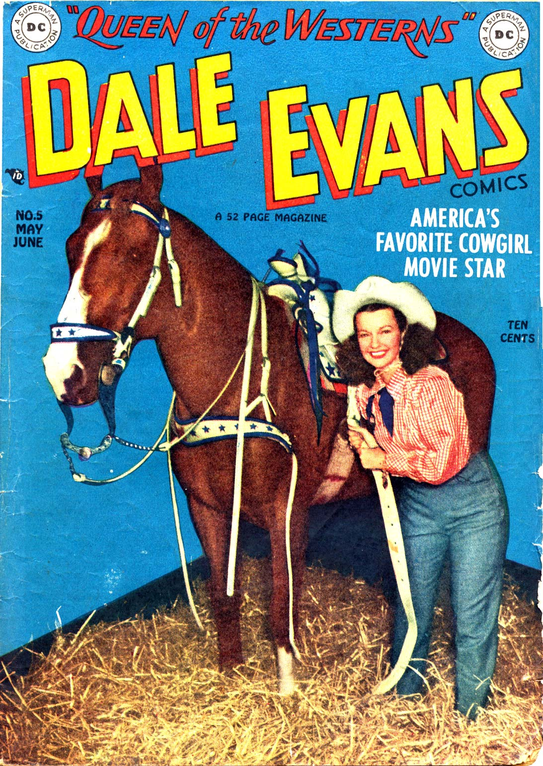 dale evans costumedale evans horse, dale evans rogers, dale evans parkway, dale evans book, dale evans and roy rogers, dale evans songs, dale evans boxer, dale evans net worth, dale evans dds, dale evans biography, dale evans images, dale evans happy trails, dale evans park, dale evans buttermilk, dale evans restaurant, dale evans costume, dale evans dog name, dale evans quotes, dale evans pictures, dale evans bank