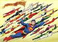 Legion of Super-Heroes I 01