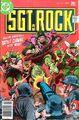 Sgt. Rock Vol 1 309