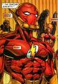 Flash Elseworlds Finest 001