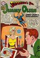 Jimmy Olsen Vol 1 64