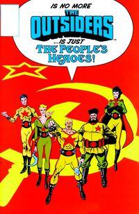 People's Heroes 0001