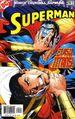 Superman v.2 216