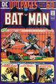 Batman 256