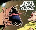 Baytor 04