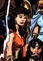 Minerva 001