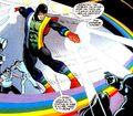 Rainbow Raider 002