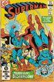 Superman v.1 379