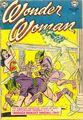 Wonder Woman Vol 1 59