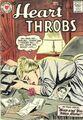 Heart Throbs Vol 1 50
