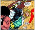 Aquaman 0125