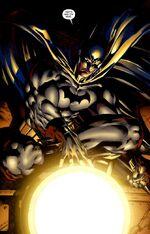 Batman Dick Grayson 0065