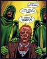 Jimmy Olsen Amalgam Universe 001