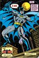 Batman Earth-One 039