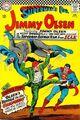 Jimmy Olsen Vol 1 92