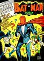 Red Hood Joker 0001