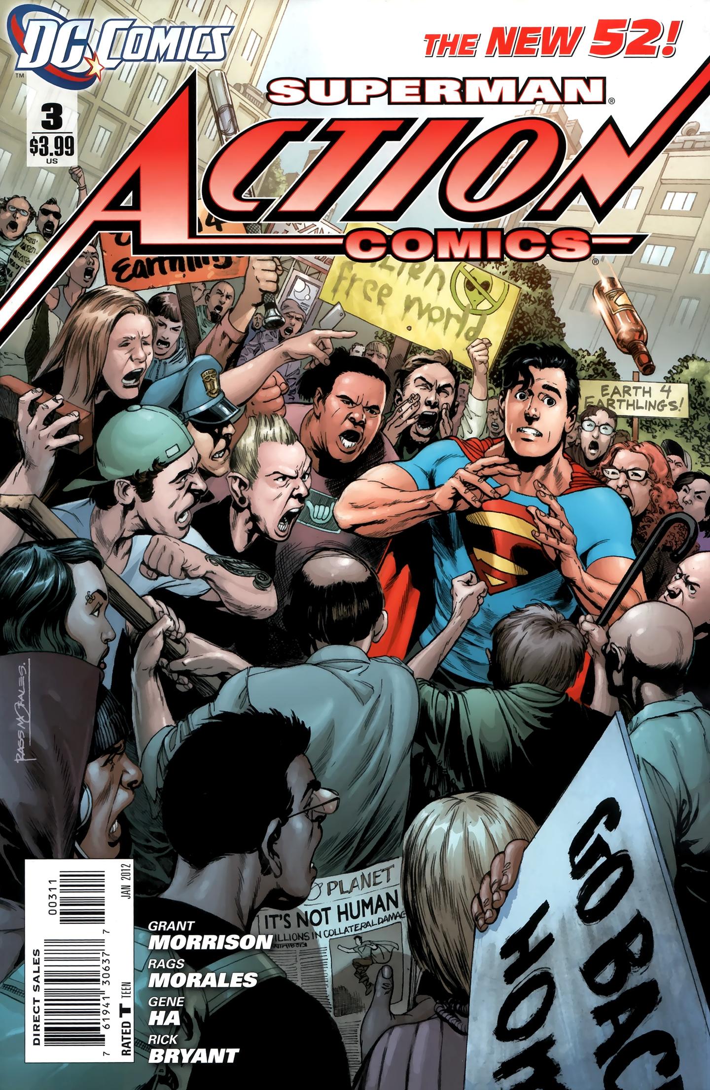 [Comics] Tapas Temáticas de Comics v1 - Página 4 Latest?cb=20111102230649