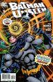 Batman Unseen Vol 1 3