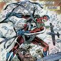 Commander Steel 02