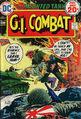 GI Combat Vol 1 174