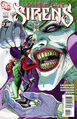 Gotham City Sirens Vol 1 20