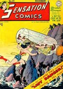 Sensation Comics Vol 1 84