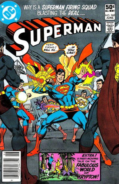 [Debate] ¿Qué comics salieron en el mes que naciste? Latest?cb=20081206142409
