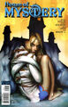 House of Mystery Vol 2 33