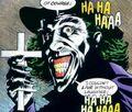 Jokerearth43