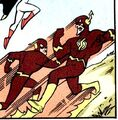 Bizarro Flash DCAU 001