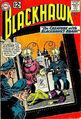Blackhawk Vol 1 175