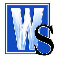 Wildstorm logo