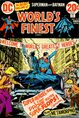 World's Finest Comics 218
