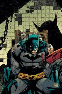 Batman 049