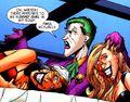 Joker 0120