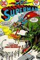 Superman v.1 270