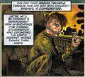 Archie Trundle 0001