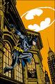 Batman 0246