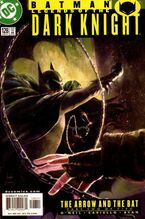 Batman Legends of the Dark Knight Vol 1 128