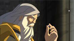 Odin Feels Chill TTA