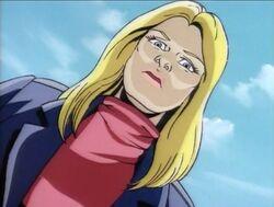 Mystique Carol