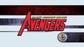 The Avengers Earths Mightiest Heroes.jpg