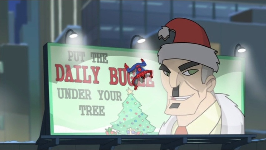 http://vignette1.wikia.nocookie.net/marvelanimated/images/b/bb/Bugle_Billboard_Christmas_SSM.jpg/revision/latest?cb=20131205233114