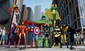 Avengers AEMH.jpg