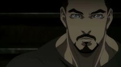 Tony Stark IMRT