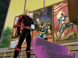 Avengers Assemble Part One