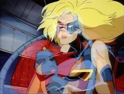 Jean Contacts Ms Marvel